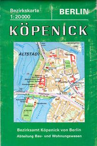 Stadtplan-Berlin-Koepenick-1992