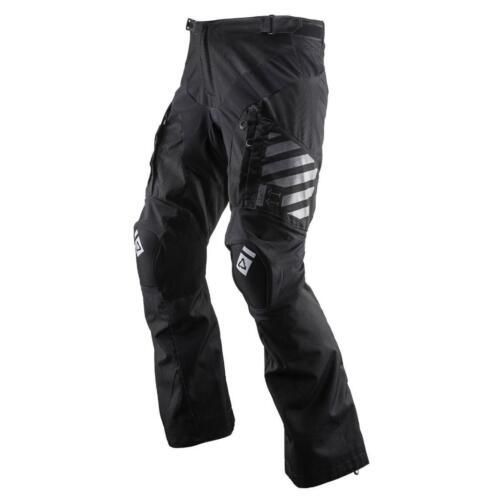 Leatt CROSS Pantaloni GPX 5.5 Enduro Nero