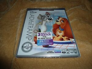 lady and the tramp 1955 free download