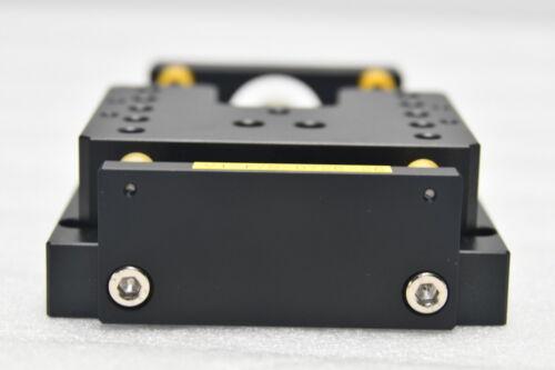 Fait Actionneur Linéaire Sol Module 0601 Stroke 40 mm hauteur 1 mm