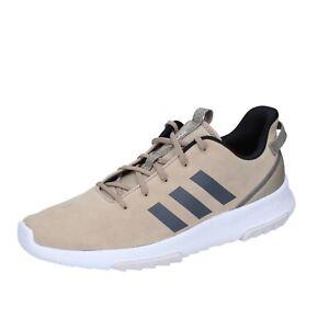 2adidas zapatillas hombre 44 2/3