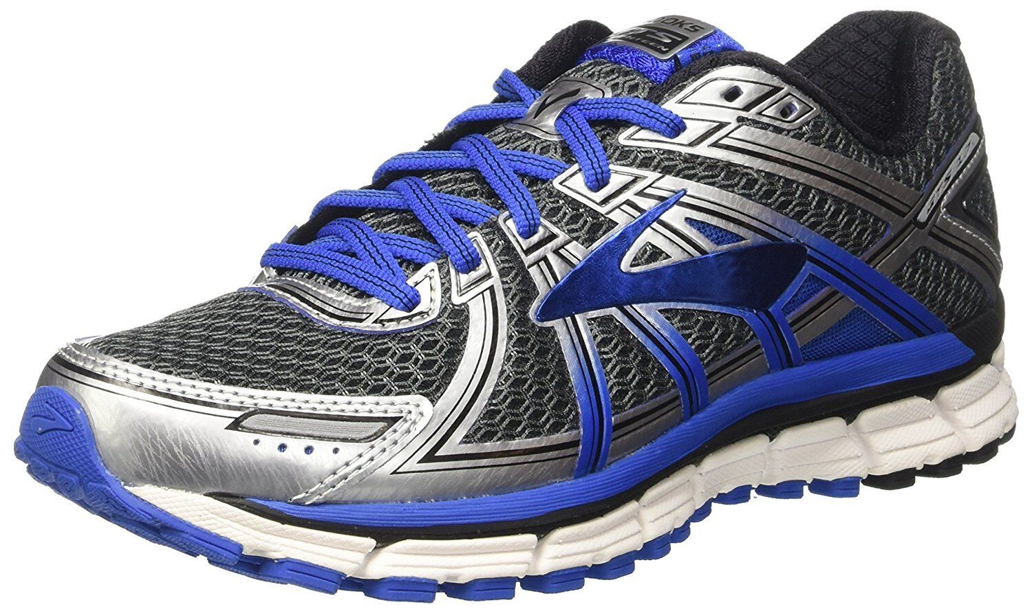 BROOKS Uomo RUNNING SHOES ADRENALINE GTS 17