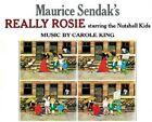 Maurice Sendak's Really Rosie by Maurice Sendak (Paperback / softback, 1986)