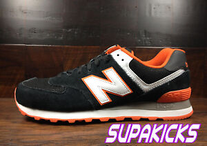 sports shoes 7f242 42826 Details about New Balance ML574CPE