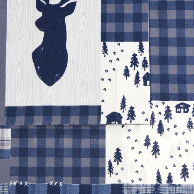 NEW Cuddl Duds Flannel Sheet Sets Scotty Dog Queen Size MSRP $89.99