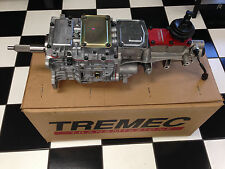 Ford Racing Tremec TKO 600 5 Speed Transmission M-7003-R58H or M-7003-R58C