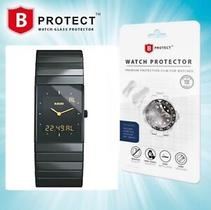 Protection for Watch Rado Ceramica Multi. 24 x 1 7/32in B-Protect