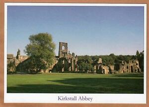 50-Copies-of-a-Postcard-of-Kirkstall-Abbey-Leeds-Ideal-for-re-sale