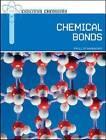 Chemical Bonds by Phillip Manning (Hardback, 2008)