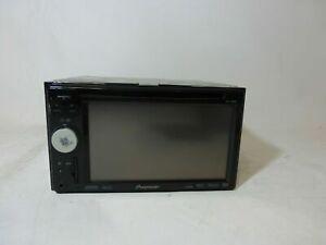 Pioneer AVIC-F900BT Car DVD Player