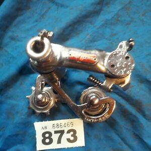 Vintage-1950-60-Benelux-mark-7-rear-derailleur-5-speed