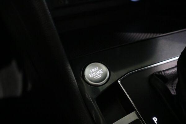 VW Tiguan 2,0 TDi 150 Comfortline DSG 4Motion - billede 5