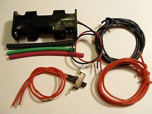 rc light wiring 3v    rc    led    light       wiring    kit 2aa compact holder fpv  3v    rc    led    light       wiring    kit 2aa compact holder fpv