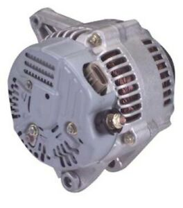 alternator for 1998 2004 toyota avalon 2002 2000 1999 2001 2003 13706n ebay ebay