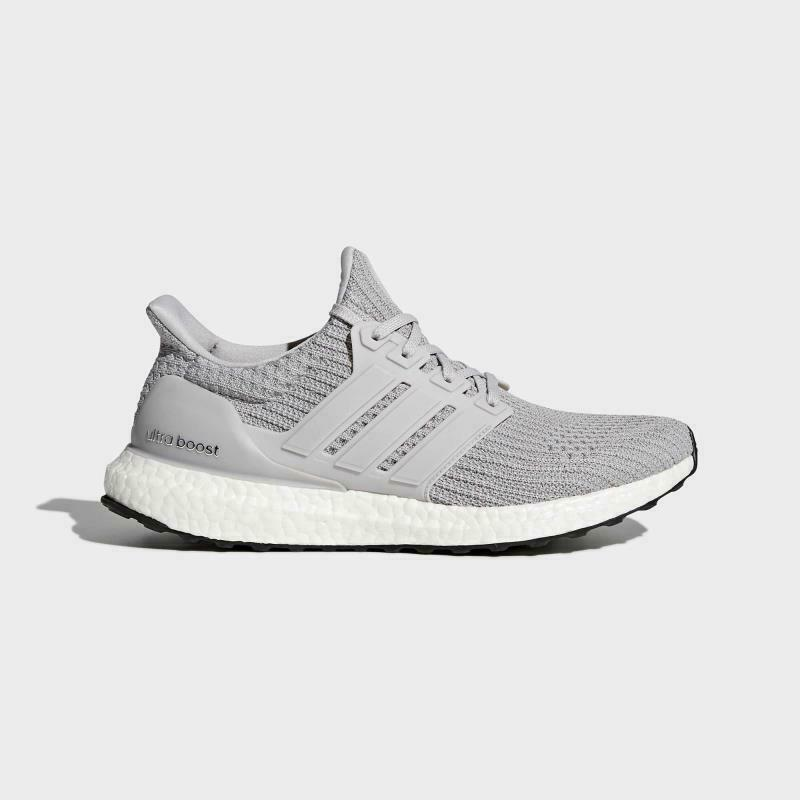 NUOVE  Adidas man trainers ULTRABOOST BB6167  molte sorprese