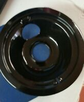 General Electric WB31M20 BURNER DRIP BOWL Range and Oven Accessories