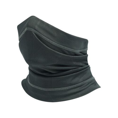 Cooling Neck Gaiter UV Protection Bandana Scarf Tube Face Cover Fishing Hunting