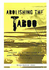 Abolishing The Taboo: Dwight D. Eisenhower and American Nuclear Doctrine, 1945-1961 by Brian Madison Jones (Paperback, 2011)