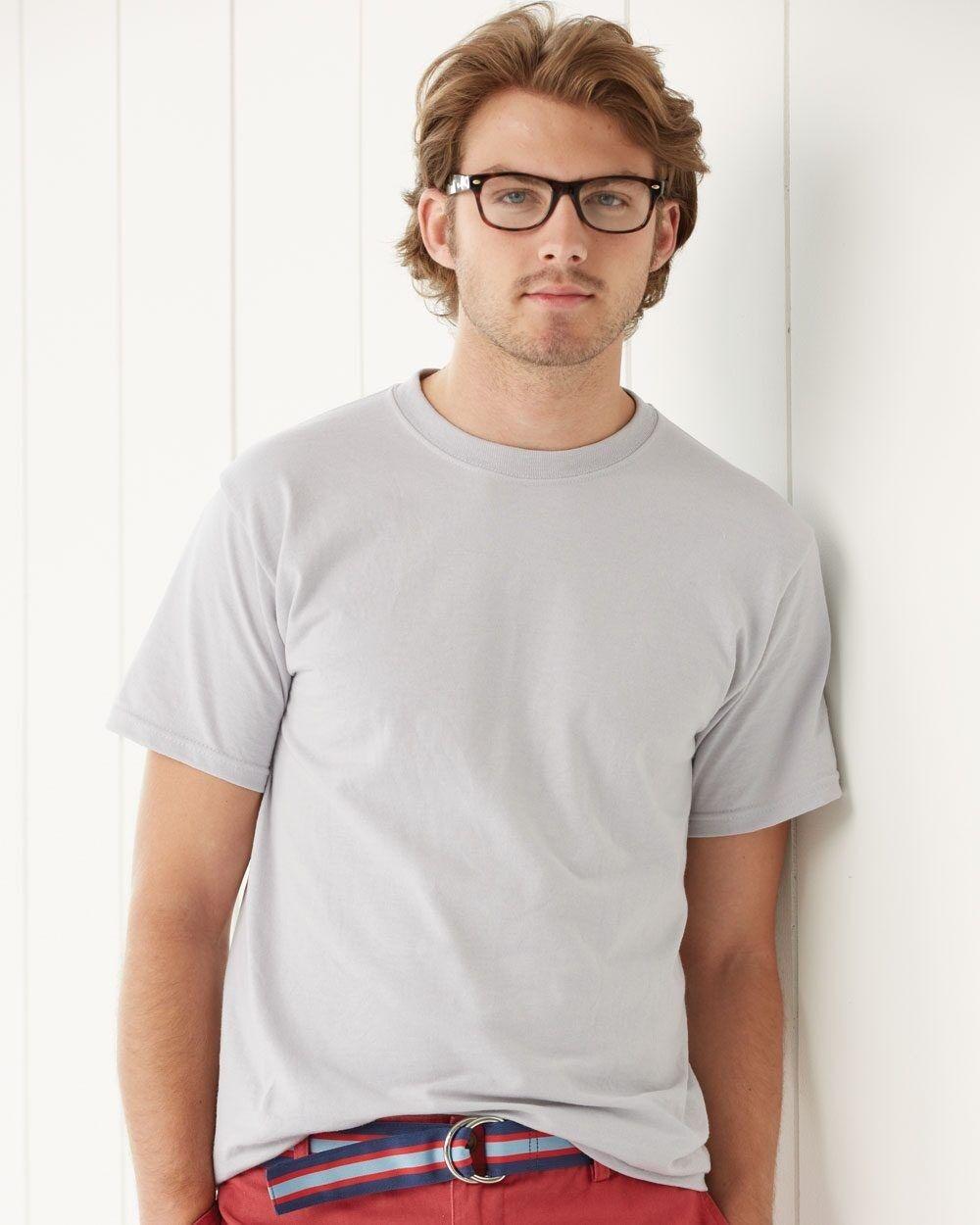 75 Blank Gildan DryBlend 8000 T-Shirt Wholesale Bulk Lot ok to mix S-XL & colors