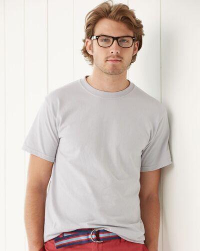 6 Blank Gildan Ultra Cotton T-Shirt Wholesale Bulk Lot ok to mix S-XL /& Colors