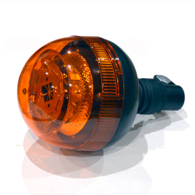 marine mvc solar beacon battery lighting ll dock products not systems shipping watering light included merchant lights