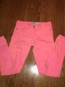 abercrombie-jeans-size-0