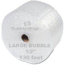 Bubble Wrap 130 Ft X 12 Large Sealed Air 12 Best