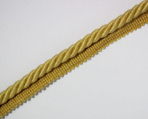 Gold X 2 - PL-4238 Unión//Cable de tuberías 8 mm con bridas 5 10 Mtrs
