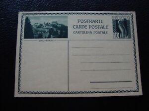 Switzerland-Card-Whole-B14-Switzerland