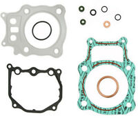 2000-2006 Honda Rancher 350 Engine Motor Head Valve Seals Top End Gasket Kit