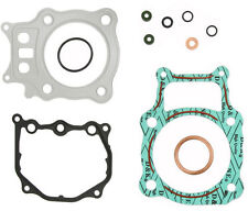 Cometic Top End Gasket Kit 72mm for Honda FL250 Odyssey 1977-1984 C7140