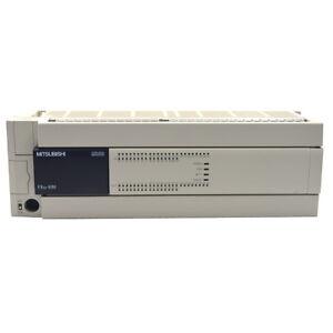 H-Mitsubishi-FX3U-80MR-ES-A-PLC-Module