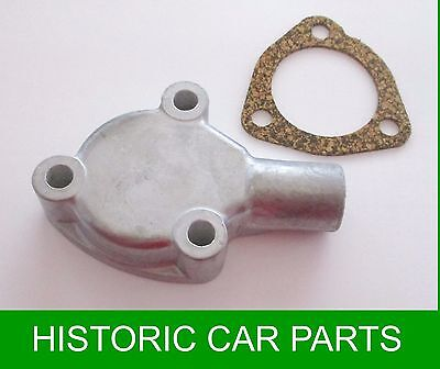 2 Moteur Supports pour Austin Healey Frog//Bug Eyed Sprite 948cc 1958-62