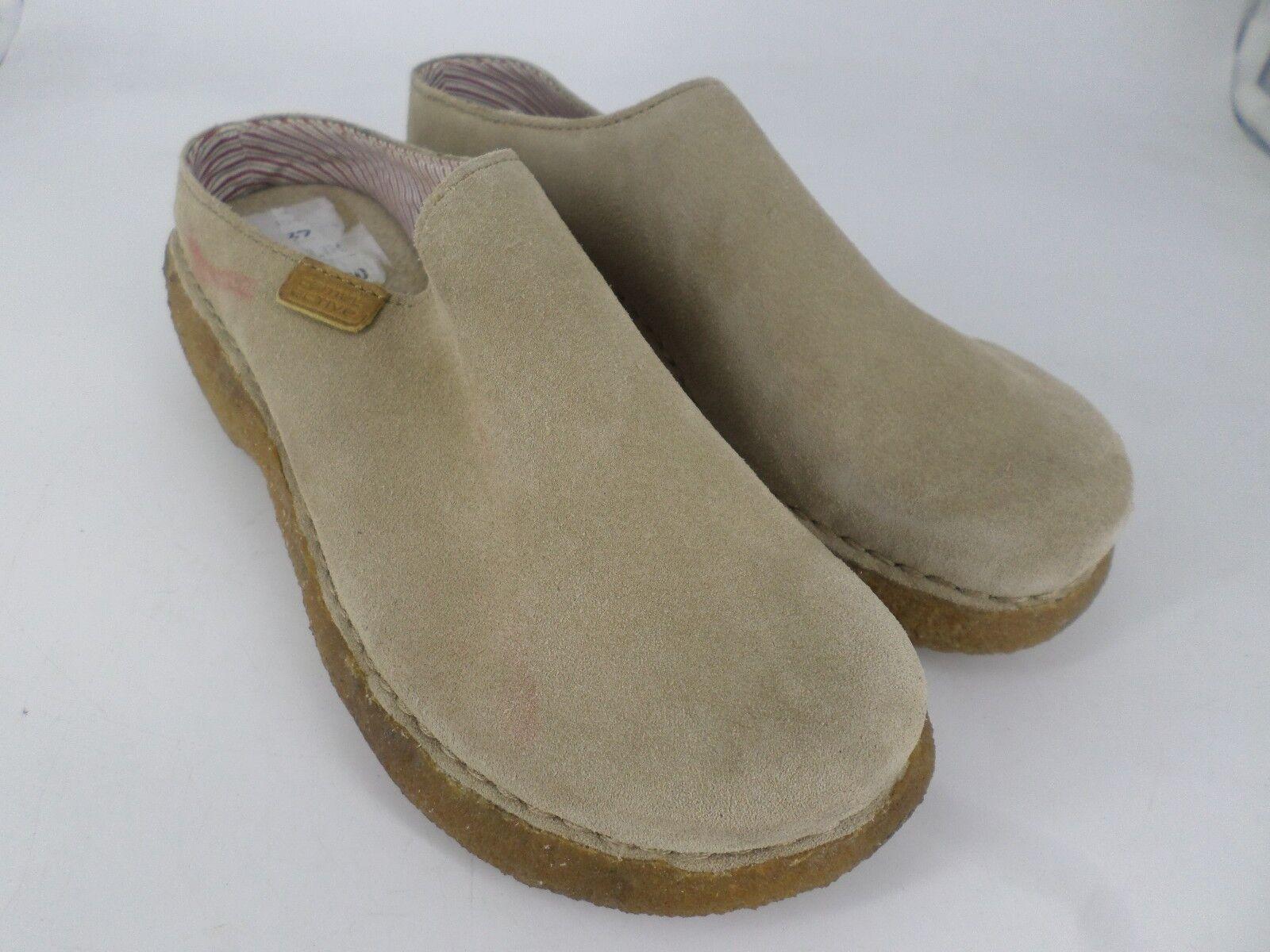 Zapatos señoras Camel Active obstruir Ex Display LN33 08