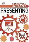 Presenting by DK (Paperback, 2015)