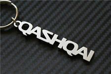 QASHQAI Schlüsselring porte-cléS Schlüsselband PLUS 2 DCi S SE LE TEKNA VISIA