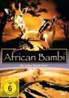 African Bambi (2013)