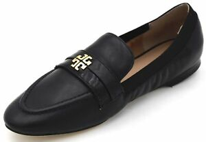 TORY-BURCH-WOMAN-LOAFERS-SHOES-LEATHER-CASUAL-FREE-TIME-CODE-37244-JOLIE-LOAFER