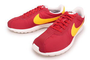 low priced 9ddef 89adf Image is loading Nike-roshe-ld-1000-844266-607
