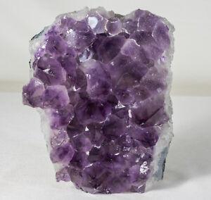 Amethyst-Crystal-Geode-Cluster-Quartz-Specimen-Brazil