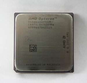 Procesador-Amd-Opteron-844-1-8GHZ-Socket-940-OSA844CEP5AM
