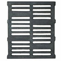 Us Stove 40076 Fire Grate, New, Free Shipping on Sale