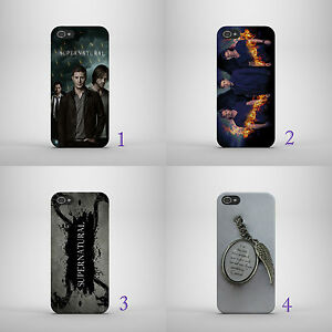 SUPERNATURAL-WINCHESTER-SAM-DEAN-HARD-PHONE-CASE-COVER-FOR-IPHONE-SAMSUNG-HUAWEI