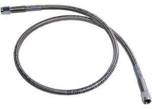 Drag Specialties Stainless Steel Rear Brake Line Kit Black Vinyl Covered Stock Length Harley Davidson Fxd 00 05 Ds 1741 2948 furthermore Galfer Steel Braided Brake Line Kit Bmw R1150gs 99 02  plete Abs further 121587327513 further Drag Specialties Stainless Steel Rear Brake Line Kit Black Vinyl Covered Stock Length Harley Davidson Xl Sportster 00 03 Ds 1741 2960 together with 130993247480. on steel braided brake lines