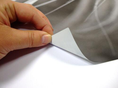 Schreibunterlage KATZE CLOSE-UP Schreibtischunterlage rutschfest