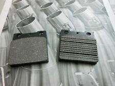 NOS Front Disc Brake Pads Honda 78-79 CB400 79 CB750C 79-82 CB750K S/A EBC FA45