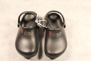 Skechers Bobs Croc Shoes Women's Size 5