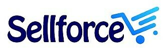 sell-force