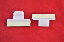 ForeverPRO 154528701 Cabinet Seal Kit for Frigidaire Dishwasher 1063928 AH976...