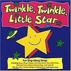 Various Artists - Twinkle, Twinkle, Little Star (2003)